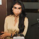 Bebizie Diperiksa Polisi Terkait Kasus Nikita Mirzani dengan Kiki The Potters