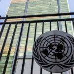 Makin Disegani, Indonesia Terpilih Jadi Anggota Dewan Pos PBB