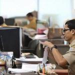 Penyederhanaan Birokrasi Dipercaya Mampu Pulihkan Ekonomi Indonesia