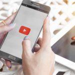 Channel Baru YouTube Datang, Kocek Konten Kreator Makin Tebal