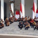 Politisi PKB Sebut Jokowi Bakal Reshuffle Menteri Berinisial M, Siapakah?