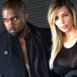 Kim Kardashian Tutup KKW Beauty, Bakal Rilis Merek Baru Dibantu Mantan Suami