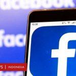 Resiko Kudeta, Facebook Larang Militer Myanmar dan Afiliasinya dari Platform Medsos
