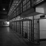Ribuan Video Penganiayaan Narapidana di Penjara Rusia Bocor, Ada yang Diperkosa