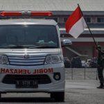 Disorot Media Asing! Dokter Yuda Tawarkan Tur Gratis ke RS Bagi Penyangkal Covid-19