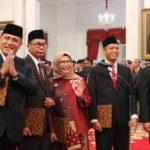 Dilaporkan Novel Dkk ke Dewas, Pimpinan KPK: Kami Pasrah