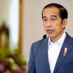 Konflik Lahan di Danau Toba Bikin Presiden Jokowi Terkejut