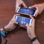 Kemendag Usul Game Online Indonesia Masuk ke e-Sport PON