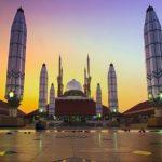Jadwal Belajar dari Rumah TVRI Hari Ini, Kamis 20 Agustus: Khasanah Islam