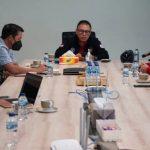 Hasil Rapat PT LIB dan PSSI soal Nasib Liga