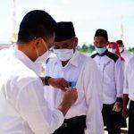 Dorong Percepatan Pembangunan Pontianak Utara Lewat Forum Masyarakat Pontura