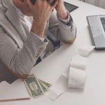 Utang Menunggak dan Didatangi Debt Collector, Ini Tips yang Bisa Dilakukan
