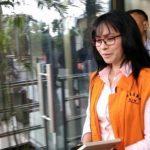 Berkas Kasus Penerimaan Gratifikasi Rampung, Eks Bupati Talaud akan Diadili Di PN Manado