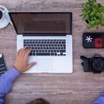 3 Kiat Jadikan Konten Video Pendekmu Naik Level di Mata Penonton