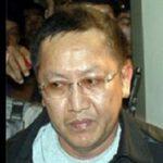 10 Tahun Jadi Buronan Pembalakan Liar, Adelin Lis Tertangkap di Singapura