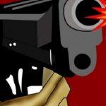 Jurnalis Marasalem Harahap Tewas Ditembak OTK, LPSK Minta Saksi Tak Takut Bersuara