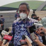 Polri hingga Kejagung Diusulkan Lakukan TWK, DPR: Bukan untuk Pecat yang Kita Tidak Suka