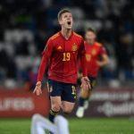 Prediksi Spanyol vs Swedia di Grup E Euro 2020: Sama-sama Terdampak Covid-19