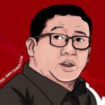 Tolak Pajak Sembako, Fadli Zon: Bikin Hidup Rakyat Makin Susah