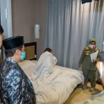 Tampung Prostitusi Anak, Hotel di Pontianak Terancam Sanksi Penutupan Ijin Usaha