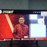 SAKIP Kabupaten Ketapang 2020 Dinilai Positif Oleh Kemenpan-RB