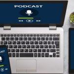 4 Cara Membuat Podcast yang Disukai Banyak Orang