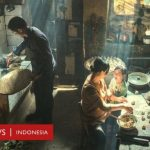 Foto Keluarga Sederhana Ini Dapat Penghargaan Internasional, Apa Sebab?