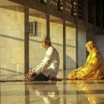 Perkuat Imtaq dengan Ibadah dan Amalan di Momentum Isra Miraj