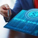 Transaksi Sembilan BUMN di Pasar Digital Capai Rp11,4 Triliun