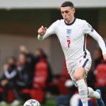 Link Live Streaming dan Susunan Pemain Inggris vs Kroasia, Laga Grup D Euro 2020
