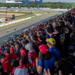 Asyik! MotoGP Belanda 2021 Bakal Ada Penonton, Segini Kuotanya