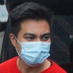 Dijagokan PKB, Raffi Ahmad Keok dengan Baim Wong dari Survei Pilkada DKI