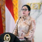 Milenial Jadi Sasaran Perekrutan Teroris, Puan Ingatkan Ketahanan Keluarga