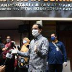 Penjelasan Nadiem Soal Pendidkan Pancasila dan Bahasa Indonesia Tak Wajib