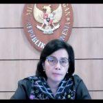 Pemerintah Telah Terbitkan Rp 1.810 Triliun SBSN Dalam 13 Tahun Terakhir