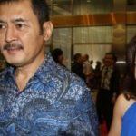 Bambang Trihatmodjo Anak Soeharto Dicekal, Belum Bayar Utang ke Negara
