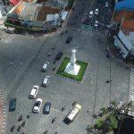 Rekomendasi 10 Tempat Nongkrong di Jogja yang Super Cozy dan Instagramable
