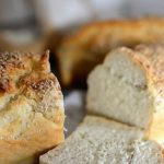 Resep Roti Tawar Lembut ala Rumahan, Tanpa Bahan Pengawet Buatan