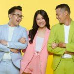 Perdana, Mily Band Luncurkan Lagu Jangan Buru Buru
