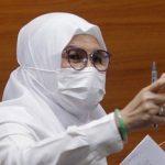 Pengamat Hukum Ini Sebut Sanksi Potong Gaji Wakil Ketua KPK Tak Berefek: Harusnya Dipecat