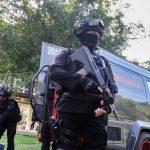 Usai Dicap Teroris, Polri Buka Peluang Libatkan Densus Buru KKB Papua