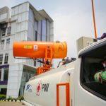 Pemerintah Kehabisan Dana, Pembayaran Hotel Pasien Covid di Jakarta Disetop Mulai 15 Juni