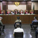 Divonis 18 Tahun hingga Seumur Hidup, Jaksa Eksekusi 6 Terpidana Kasus Korupsi Jiwasraya