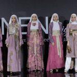 APR Hadirkan Fesyen Berkelanjutan di Panggung MUFFEST 2021