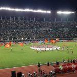 Manjakan Pecinta Sepakbola Tanah Air, 7 Pertandingan Liga 1 akan Tersaji Tiap Pekan