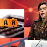 Marak Kasus Suap Pajak dan Korupsi, Sri Mulyani Disorot ICW