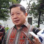Menteri PPN: MotoGP Mandalika Pertaruhan Indonesia di Mata Dunia