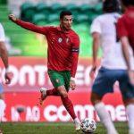 Kenapa Euro 2020 Tidak Disebut Euro 2021 Padahal Digelar Tahun Ini?
