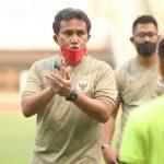 AFC Resmi Batalkan Piala Asia U-16, Begini Reaksi Bima Sakti