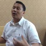Jokowi Sebut 2021 Ekonomi akan Pulih, Mardani: Wacana Perlu Aksi Nyata